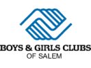 sbgc_layout_set_logo_1362026839.png