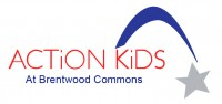 actionkids-logo-e1298934178433_1361322823_1362026925.jpg
