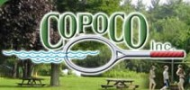 copoco_1367249427.jpg